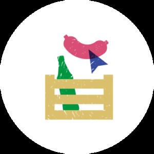 2_PB-webwinkel