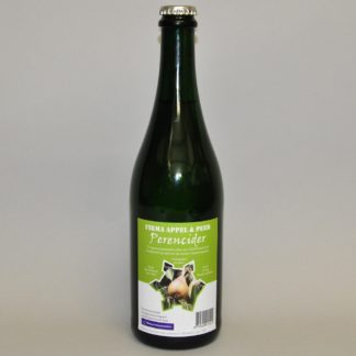 Perencider 2017