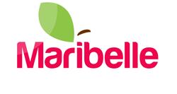 maribelle-logo