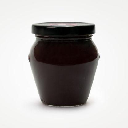 jam braam-cacao