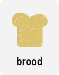 product-icon-brood