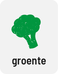 product-icon-groente