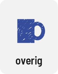 product-icon-overig