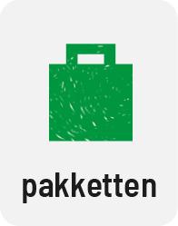 product-icon-pakketten