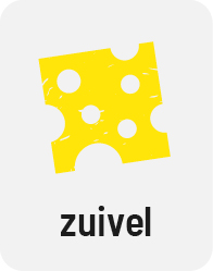 product-icon-zuivel